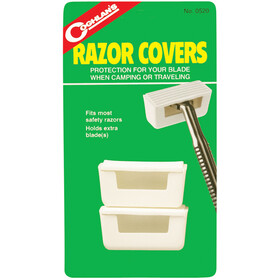 Coghlans Protective Cover for Wet Shaver